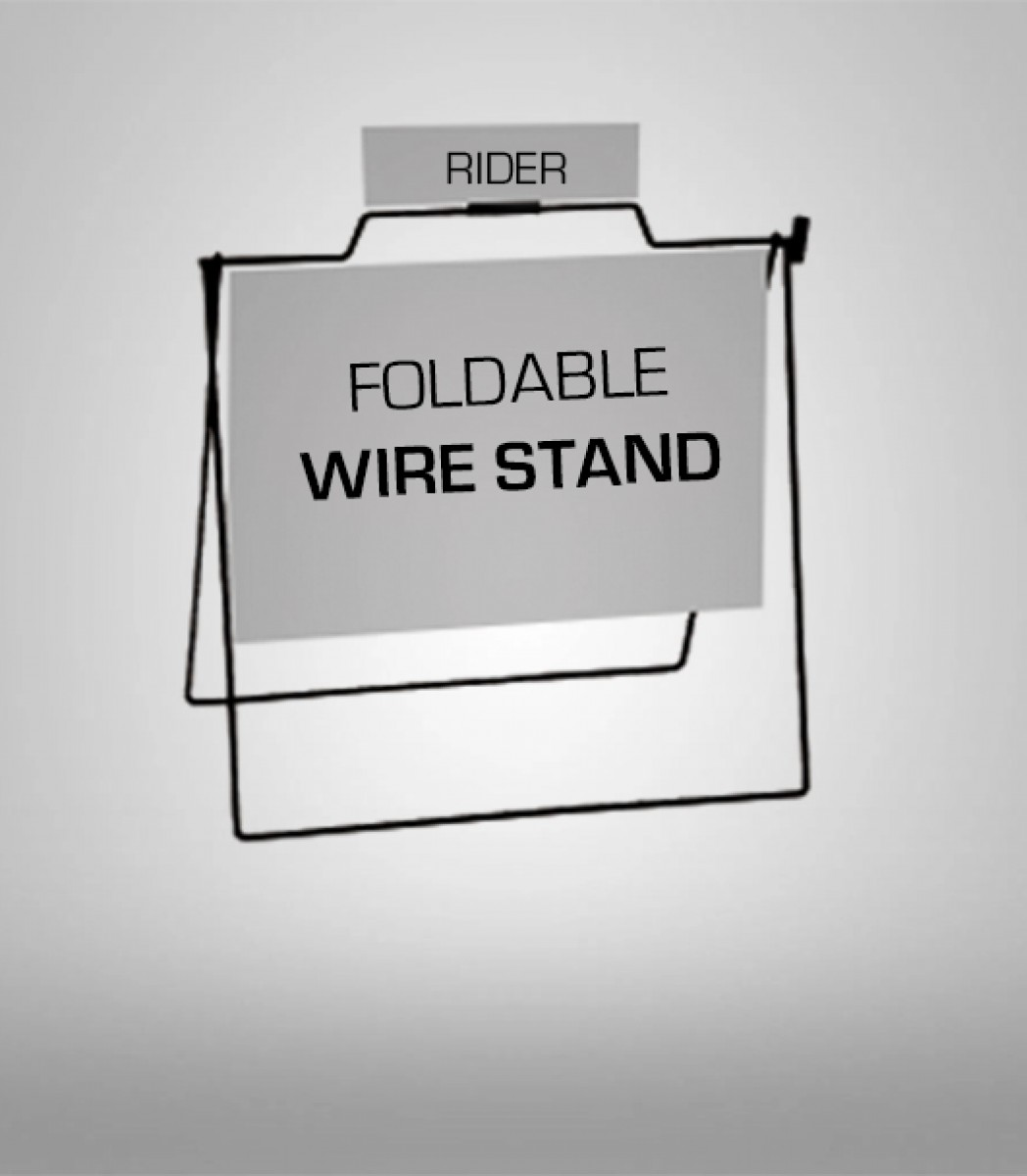 Fantastic 15kv Wire Gto Photos - Electrical Circuit Diagram Ideas ...