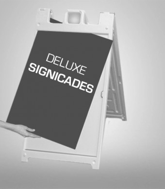 Deluxe Signicades