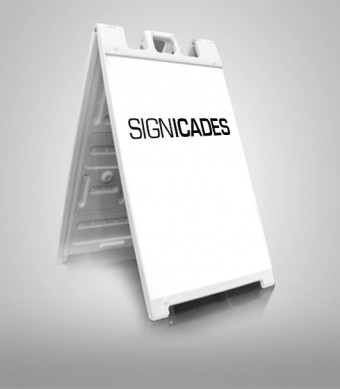 Signicades